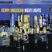 Night Lights (Expanded Edition) von Gerry Mulligan
