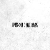 Prisonbreak (Remastered) by Braveheart