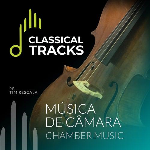 Classical Tracks - Música de Câmara de Various Artists