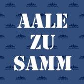 Aale Zu Samm by Fünf Sterne Deluxe