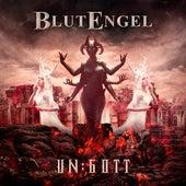Un:Gott by Blutengel