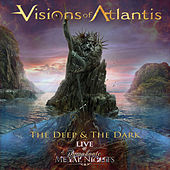 The Silent Mutiny de Visions Of Atlantis
