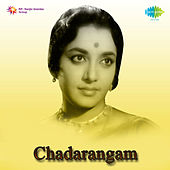 Chadarangam (Original Motion Picture Soundtrack) de Ghantasala