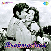 Brahmachari (Original Motion Picture Soundtrack) de Various Artists
