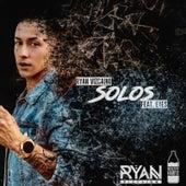 Solos de Ryan Vizcaino