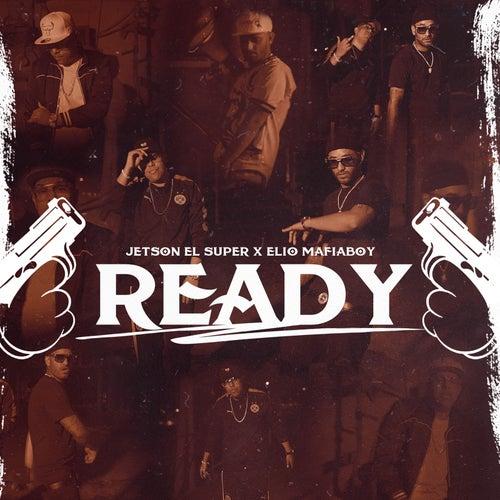 Ready by Jetson El Super