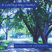 A Loving Way Home by Various Artists