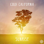 Sunrise by Cold California