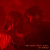 Rumors (The Remixes) von R3HAB