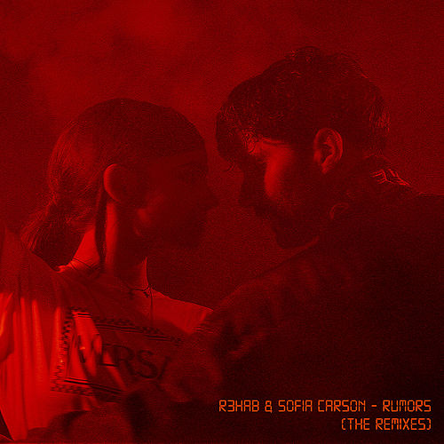 Rumors (The Remixes) von R3HAB