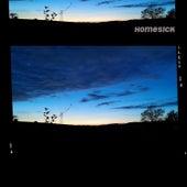 Homesick by Ekkah