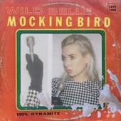Mockingbird de Wild Belle