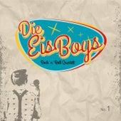 Die Eis Boys by Die Eis Boys
