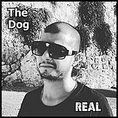 Real de The Dog