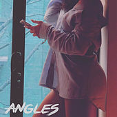 Angles by Reckless