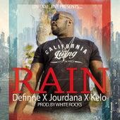 Rain von Definne
