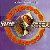 Espace Makossa by Dina Bell
