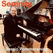 Serenity de Sergio Pommerening