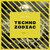 Techno Zodiac, Vol. 1 de Various Artists