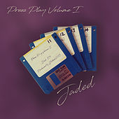 Press Play, Vol. 1 von Jaded