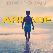 Meltdown de a r k