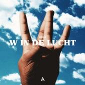 W in De Lucht by Anu-D