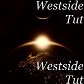 Westside Tut by Westside Tut