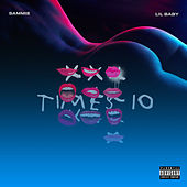 Times 10 (feat. Lil Baby) de Sammie