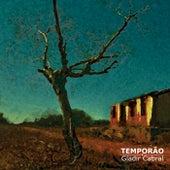 Temporão von Gladir Cabral