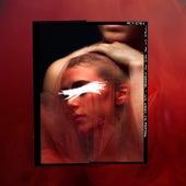 Red Eyes by Jesper Jenset