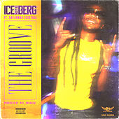 The Groove (feat. Savannah Cristina) by Ice Billion Berg