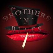 Brothers 'n' Blues von Brothers N Blues