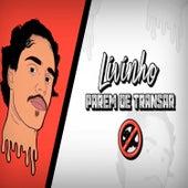 Parem de Transar by MC Livinho