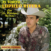 Judicial Federal de Lupillo Rivera