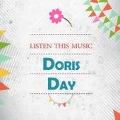 Listen This Music de Doris Day
