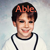 Able. by Hampton Yount