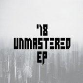 '18 Unmastered - EP de Ghost