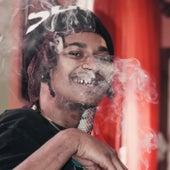 Clout Chasin by Da Ghetto Messiah