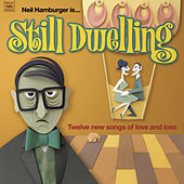 The Luckiest Man in the Room by Neil Hamburger