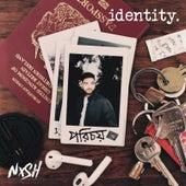 Identity by Nish