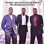 The Montgomery Brothers (Remastered) von Wes Montgomery
