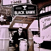 Jazz At The Blackhawk 1957 (Remastered) by Cal Tjader