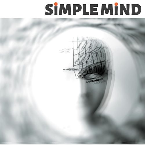 Simple Mind by The Imperfections