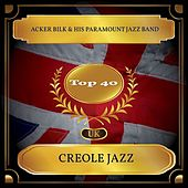 Creole Jazz (UK Chart Top 40 - No. 22) de Acker Bilk