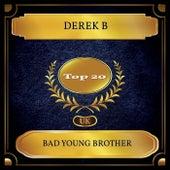 Bad Young Brother (UK Chart Top 20 - No. 16) von Derek B