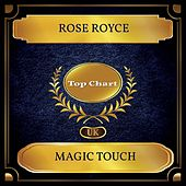Magic Touch (UK Chart Top 100 - No. 43) de Rose Royce