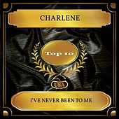 I've Never Been To Me (Billboard Hot 100 - No 03) de Charlene