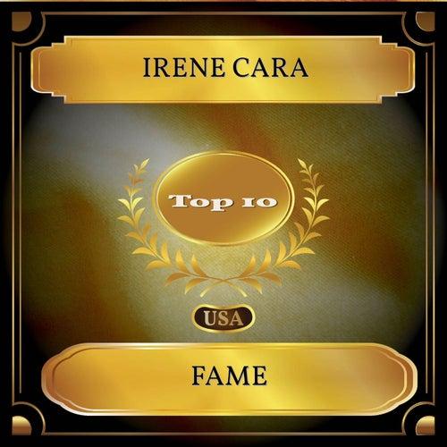 Fame (Billboard Hot 100 - No 04) von Irene Cara