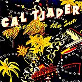 Concerts In The Sun (Remastered) by Cal Tjader