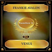 Venus (Billboard Hot 100 - No 01) van Frankie Avalon